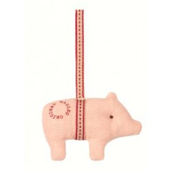 Maileg - Pig - 1