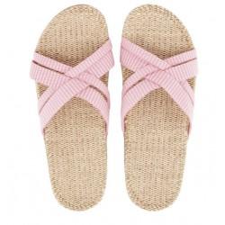 Shangies, Pale pink - 39-40