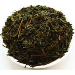 Grøn, Earl Grey - ØKOLOGISK