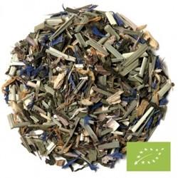 Chaplon te - Fuldmåne - løsvægt