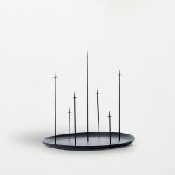 Eno Studio, Candle Pin, sort