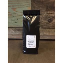 Kaffe - Husets