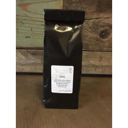 Kaffe - Kenya