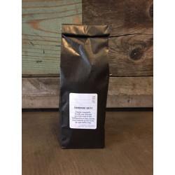 Kaffe - ChokoMint