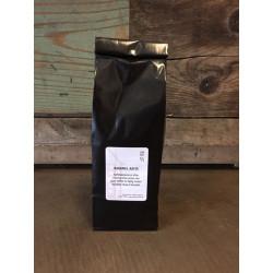 Kaffe - Karamel