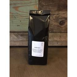 Kaffe - Frisør