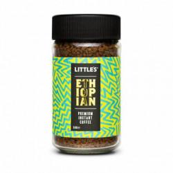 Instant Littles - Ethiopian