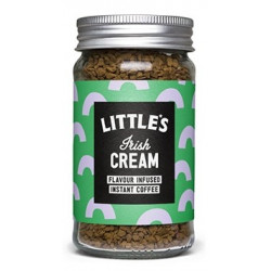 Instant Littles - Irish Cream