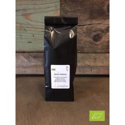 Kaffe - Husets Espresso ØKOLOGISKE