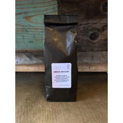 Kaffe, Java Special