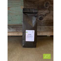 Kaffe - Colombia ØKOLOGISK