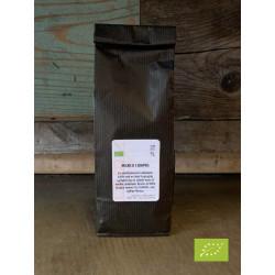 Kaffe - Mexico Chiapas ØKOLOGISK