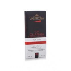 Valrhona, Guanaja 70 %