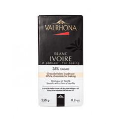 Valrhona, Ivoire 35 %