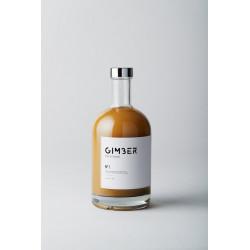 Gimber The Original 700 ml