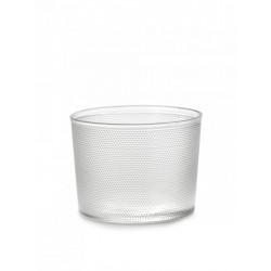 Glas, Merci Serax
