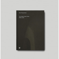 The Design Hotels´Book Edition 2020, Bog