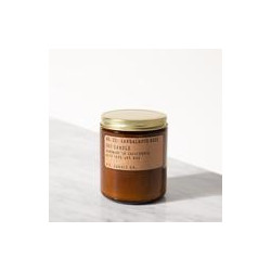 P.F. Candle Co - NO.32 Sandalwood Rose