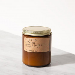 P.F.Candle Co - NO.32 Sandalwood Rose