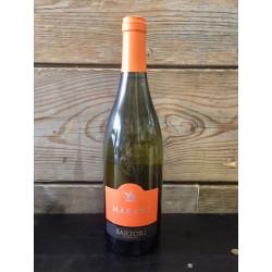 Vin - Hvid, Marani Sartori di Verona