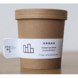 rhoeco øko urte te - Urban