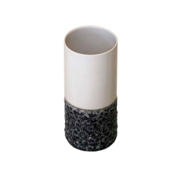 Wauw design Sika keramik vase - Large
