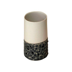 Wauw design Sika keramik vase - Medium