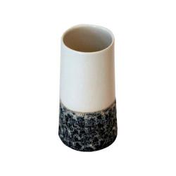 Wauw design Sika keramik vase - Small 13 cm