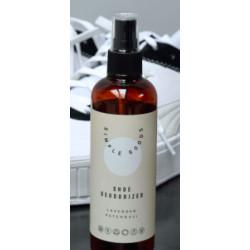 Simple Goods Sko Deodorent