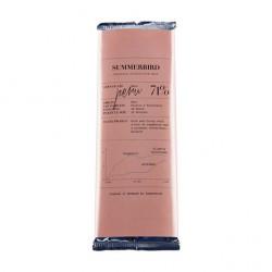 Chokolade - PERU 71%
