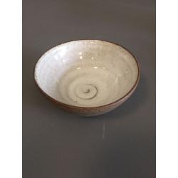 Keis&Fiedler, keramik skål - lille nr 1