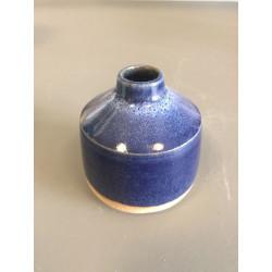 Keis&Fiedler, keramik vase - lille nr 1