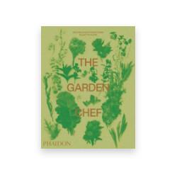 The Garden Chef, Bog
