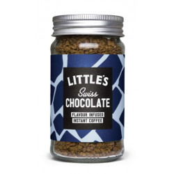 Instant Littles - Chocolate