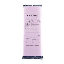 Chokolade - PERU 61%