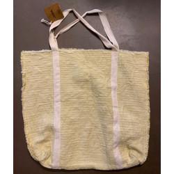 Shopping net/taske Gul