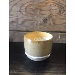 Keis&Fiedler, keramik krus nr 10