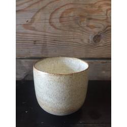 Keis&Fiedler, keramik krus nr 9
