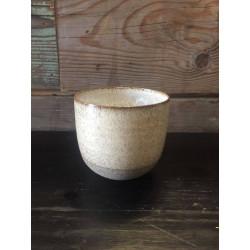 Keis&Fiedler, keramik krus nr 8