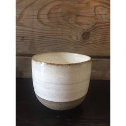 Keis&Fiedler, keramik krus nr 4