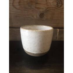 Keis&Fiedler, keramik krus nr 3