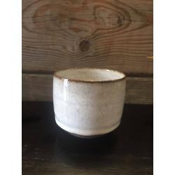 Keis&Fiedler, keramik krus nr 2